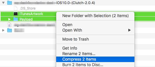 compress-items