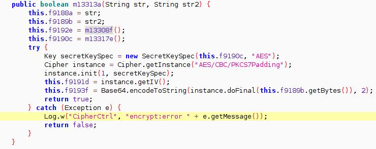 encryption-method